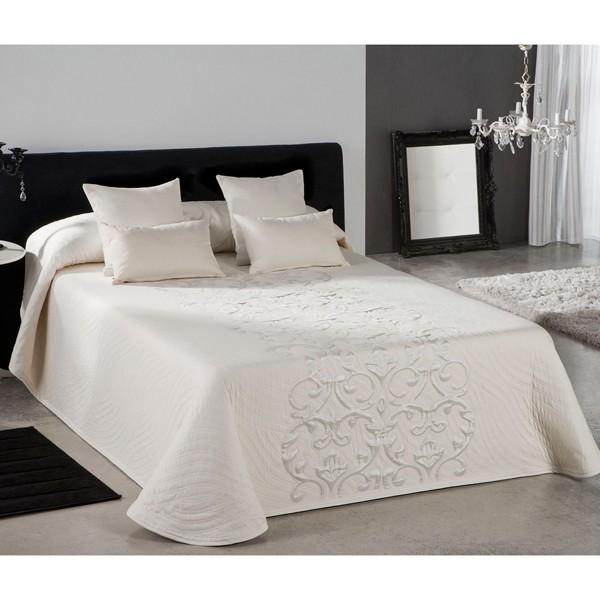 colcha cama 150 lichi reig marti